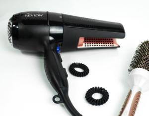 comment bien choisir son s che cheveux electric electric le blog pour tous les appareils. Black Bedroom Furniture Sets. Home Design Ideas