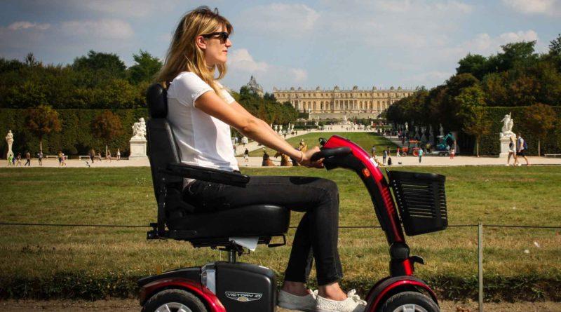 scooter-electrique-pmr-tourisme-visite-location
