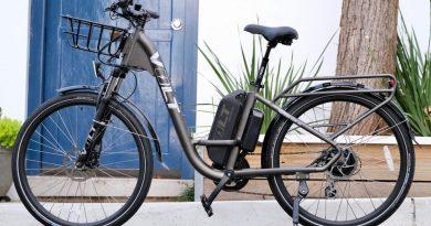 Choisir votre vélo électrique : 4 erreurs à éviter absolument