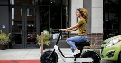 Quels sont les 3 meilleurs moyens de transport écologique ?