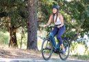 Le vélo électrique : 4 avantages qui vous feront sauter le pas !