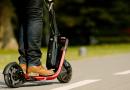 Pourquoi adopter la trottinette électrique pour vos déplacements ?