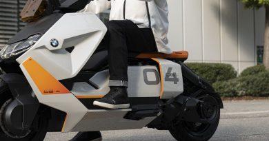3 raisons de choisir un scooter électrique